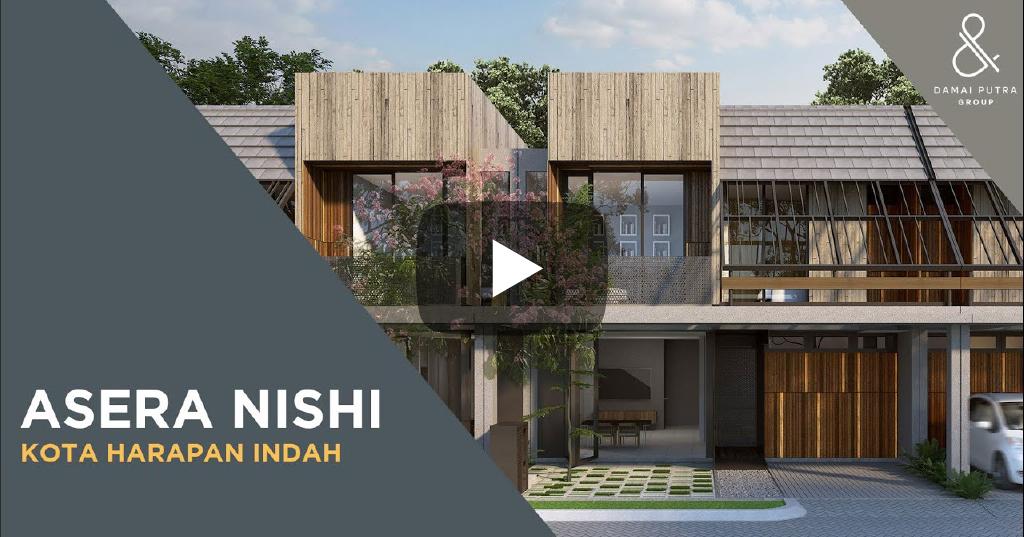 asera-nishi